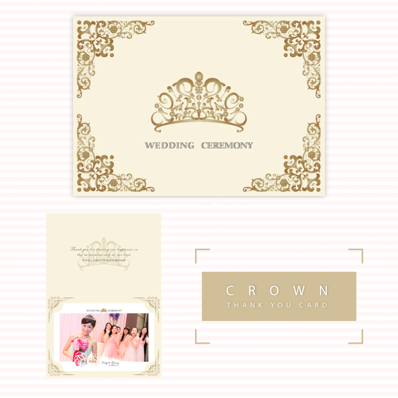 crown_wedex-thank-you-card-blog