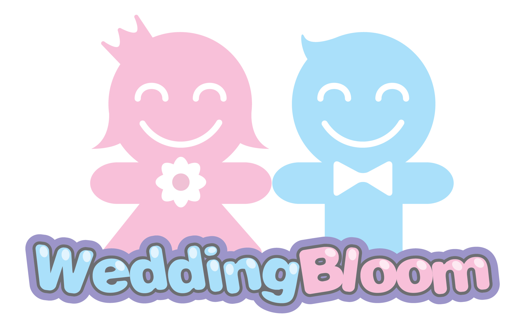 weddingbloom_logo