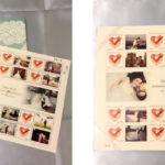 心思心意郵票(4) 終於搵到份「唔係雞肋」的小禮物(心思心意2015蕾絲珍藏套裝)