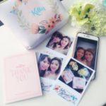 WEDEX PHOTOBOOTH(14) 賓客大讚的photobooth(Wedex Photobooth)