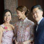 傳統婚嫁資訊(1) 最常見嘅5種裙褂款式逐個數!