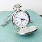 婚禮回禮篇(10) 記住這重要的日子—陀錶