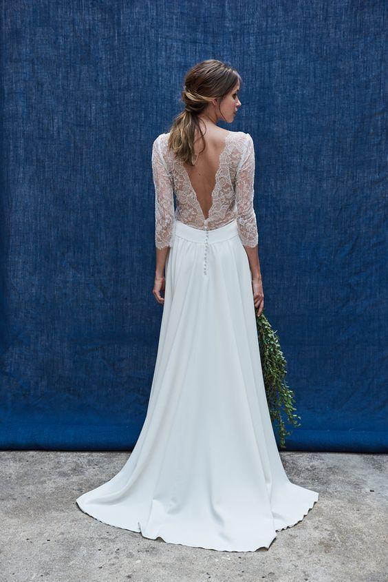 結婚資訊(52) 婚紗內衣系列 著Nubra有啲咩需要注意?