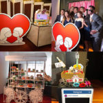 ♥Joann & Kevin♥ WEDDING PHOTOBOOTH @香港洲際酒店 InterContinental Hong Kong