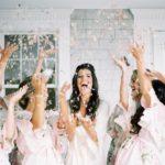 婚禮回禮篇(18) 【新娘子快來看!!】10個閏蜜小禮物IDEA 讓妳的伴娘姊妹團尖叫吧!!