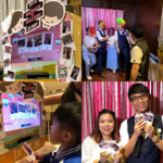 ♥Hayman & Walton♥ WEDDING PHOTOBOOTH @ 北角城市花園酒店 City Garden Hotel Hong Kong