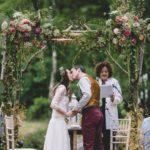 西式婚嫁資訊(7)  揀個最佳婚禮司儀tips