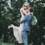 西式婚嫁資訊(10) 新人Big day當日最常遺忘嘅重要物件